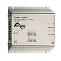 DC/DC Converter Studer MDCI 360 A 24 Charger