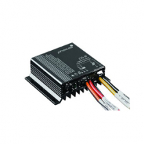 Solar Charge Controller Phocos CIS-N-20