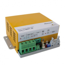Solar Charge Controller Sum It MPPT26