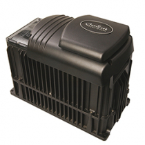 Inverter / Charger Outback FXR 2024E