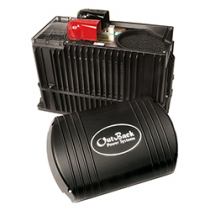 Inverter / Charger Outback VFXR 2612E