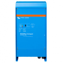 Inverter / Charger Victron Multiplus C 24/1600/40-16