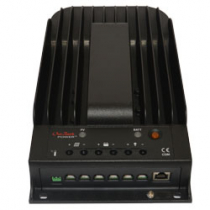 Solar Charge Controller MPPT Outback Flexmax Micro FM 40