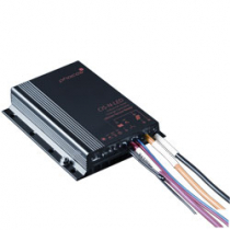 Solar Charge Controller Phocos CIS-N-LED-1050 20A