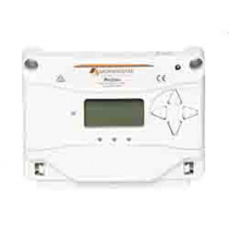 Solar Charge Controller Morningstar Prostar PS-30M