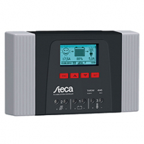 Solar Charge Controller Steca Tarom 4545-12/24