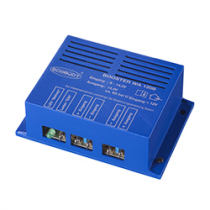 Battery To Battery Charger Boost Schaudt WA 1208
