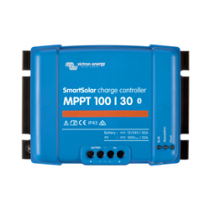 Solar Charge Controller MPPT Victron Smartsolar 100/30