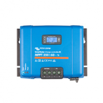 Solar Charge Controller MPPT Victron Smartsolar 250/60-Tr