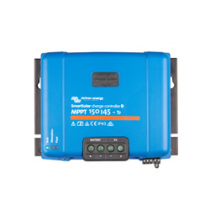 Solar Charge Controller MPPT Victron Smartsolar 150/45-Tr