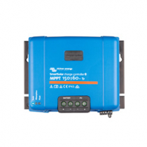 Solar Charge Controller MPPT Victron Smartsolar 150/60-Tr