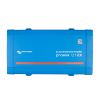 Inverter Victron Phoenix 12/1200 VE.Direct Schuko