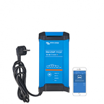 Battery Charger Victron Blue Smart 12/30 (1)