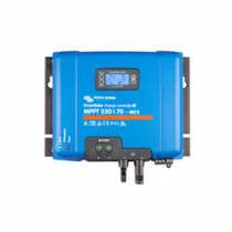 Solar Charge Controller MPPT Victron Smartsolar 250/70-Tr