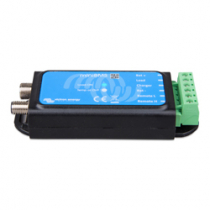Battery Management System Victron Minibms