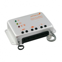 Solar Charge Controller Phocos ECO-N-MPPT 85/15
