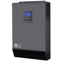 Inverter / Hybrid Charger Outback SPC II M5000-48