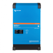 Inverter / Charger Victron Multiplus-II 48/3000/35-32