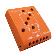 Solar Charge Controller Phocos CML-USB-10