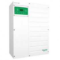 Inverter / Charger Schneider Electric XW+ 8548 E