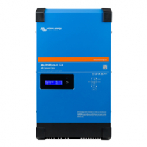 Inverter / Charger Victron Multiplus-II 48/3000/35-32 GX