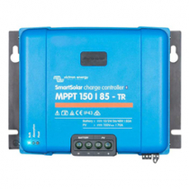 Solar Charge Controller MPPT Victron Smartsolar 150/85-Tr VE.Can