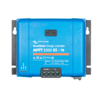 Solar Charge Controller MPPT Victron Smartsolar MPPT 250/100-Tr VE.Can