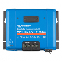 Solar Charge Controller MPPT Victron Smartsolar 150/70-MC4 VE.Can