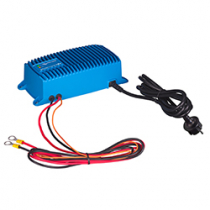 Battery Charger Victron Blue Smart IP67 Charger 12/25 (1+Si)