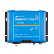 Battery Charger Victron Phoenix Smart 12/50 (3)