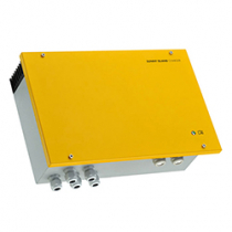 Solar Charge Controller MPPT SMA Sunny Island Charger 50