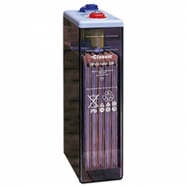 Battery Classic Opzs Solar 2500 GUG