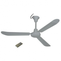 DC Ceiling Fan Cool Breeze 12