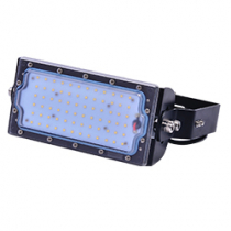 LED-Spotlight Phaesun Mister Beam 50W 135/65 X