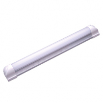 LED Lighting Unit Super Illu 5 CW