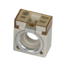 Battery Terminal Fuse Pudenz CF8 50A