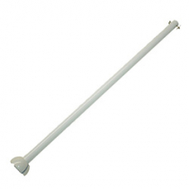 Ceiling Fan Rod ST100