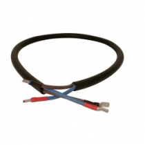 Battery Cable 1,5 M 16 Mm² Ring Terminal M8