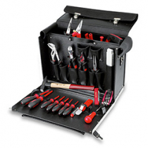 Electrical Tool Case Electrical Engineer 1