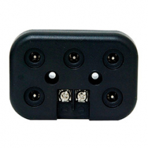 Junction Box Sundaya Hub 5
