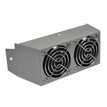 Cooling Fan Module Studer IP54 ECF-01 For XTS And VT-65