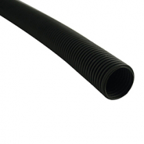 Cable Tube Flexible 28 50M Coil