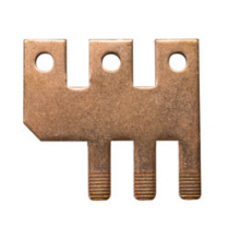Bus Bar Circuit Breaker 3P13 To 3X Out