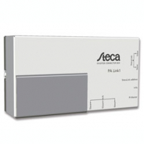 Connection Box Steca PA Link1