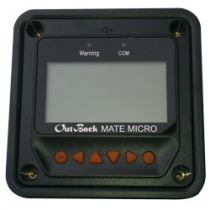 System Display Outback Matemicro