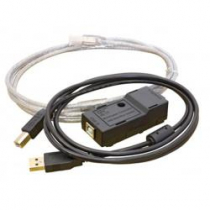 USB Meterbus Adapter Morningstar UMC-1