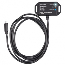 Communication Interface Victron VE.Direct Bluetooth Smart Dongle