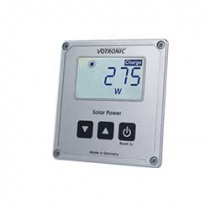 Display Votronic LCD-Solar_Computer S