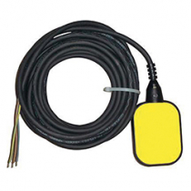 Float Switch - Changer With 10M Cable