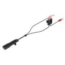 Charging Cable With Ring Terminals Smart Charge